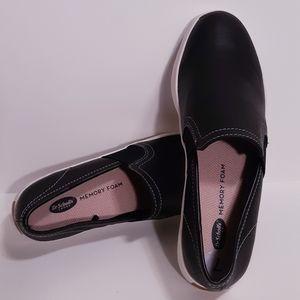 Dr. Scholl's Luna Sneakers